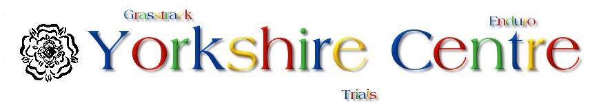Yorkshire Centre Logo 1