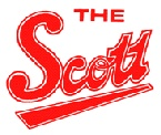 Scott Logo - red