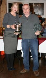 Philip Alderson - Expert Class Winner