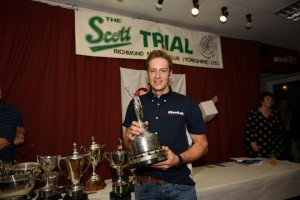 2015 scott winner ian austermuhle john hulme