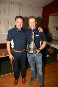 Ian Austermuhle & John Lampkin scott 2015 john hulme
