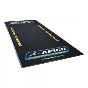 apico-factory-racing-pit-mat-250cm-x-110cm