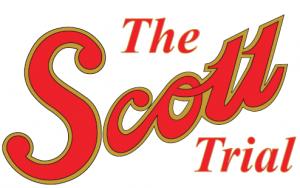 scott-logo-new