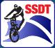 ssdt_header_logo